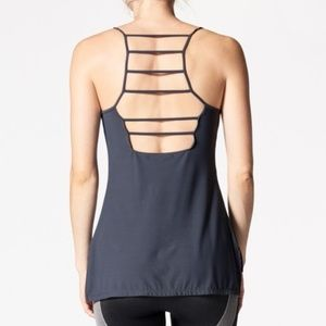 NUX Workout Tank - NEW